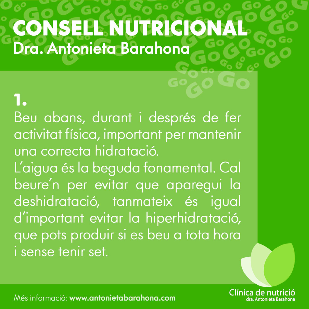 Consell_1_cat