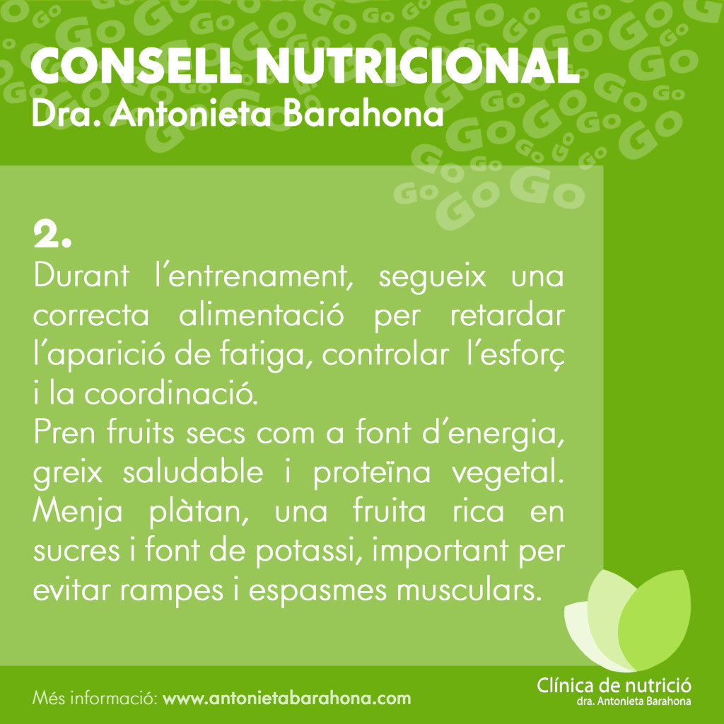 Consell_2_cat